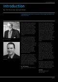 Pivotal-Program - Page 3