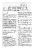 Bitte hier klicken, um die komplette ROT-WEISS Nr. 421 als PDF zu ... - Page 3