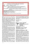Bitte hier klicken, um die komplette ROT-WEISS Nr. 421 als PDF zu ... - Page 4