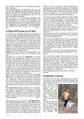 Bitte hier klicken, um die komplette ROT-WEISS Nr. 421 als PDF zu ... - Page 6
