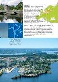 Licht und Glanz 2006 - Tampere - Seite 3