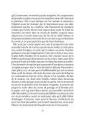 Télécharger l'extrait en pdf - Les éditions du bord du Lot - Page 5