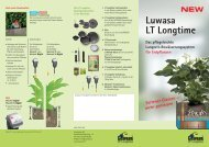 LT_Flyer_Layout:Layout 2 - Luwasa