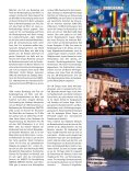 Journal Download - Kabinett Online - Seite 7