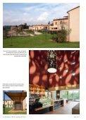 FeriendorF - Bauzeit - Seite 3