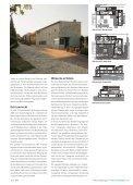 FeriendorF - Bauzeit - Seite 4