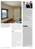 FeriendorF - Bauzeit - Seite 5