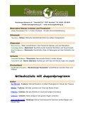 Übersicht Reiseziele PDF Formular - Reiselounge Hellmann - Seite 2