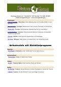 Übersicht Reiseziele PDF Formular - Reiselounge Hellmann - Seite 3