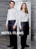 HOTEL THERME VALS - hoteljournal.ch - Seite 2