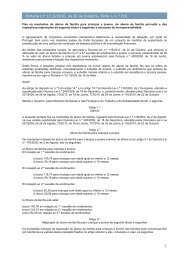 Portaria n.º 1113/2010, de 28 de Outubro, Série I, n.º 210