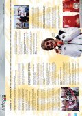 Claudia im Silber-Glück! - Reha GmbH - Page 3