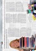 Claudia im Silber-Glück! - Reha GmbH - Page 4