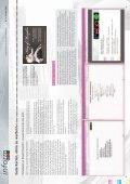Claudia im Silber-Glück! - Reha GmbH - Page 5