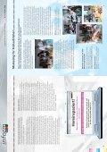 Claudia im Silber-Glück! - Reha GmbH - Page 6