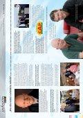 Claudia im Silber-Glück! - Reha GmbH - Page 7
