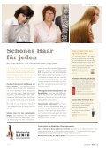 Luckenwalder Wahrzeichen Spargel mit Cordon bleu Wohnen nach ... - Seite 5