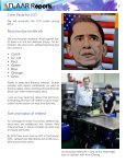 44_Jetbest_flatbed_Magic_Ink_11x... - large-format-printers.org - Page 4