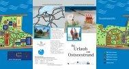 Informationsmaterial + Anfahrt (PDF) - Diakoniewerk im nördlichen ...
