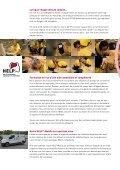 Vous pouvez sauver des vies avec votre propre équipe HELP - Page 2