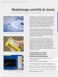 Basse pression - Kurtz-services.com - Page 4