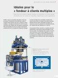 Basse pression - Kurtz-services.com - Page 7