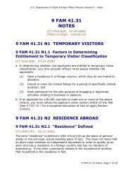 9 FAM 41.31 NOTES
