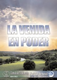 bajar | download - Llamada de Medianoche