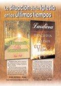 bajar | download - Llamada de Medianoche - Page 2