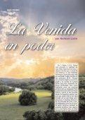 bajar | download - Llamada de Medianoche - Page 4