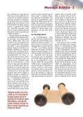 bajar | download - Llamada de Medianoche - Page 5