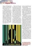 bajar | download - Llamada de Medianoche - Page 6