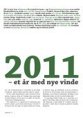 Beretning 2011 - Boligforeningen 3B - Page 4