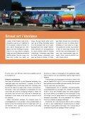 Beretning 2011 - Boligforeningen 3B - Page 5