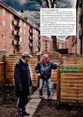 Beretning 2011 - Boligforeningen 3B - Page 7