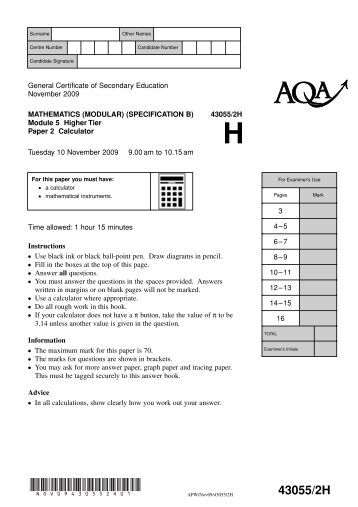 intermediate 1 mathematics past papers Does anyone have links to the past papers for for this spec :confused: : intermediate maths edexcel past papers how is everyone finding the new 9-1 maths gcse.