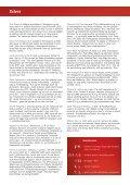 Etablering, Salg og Ledelse - MBCE - Page 4