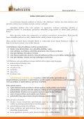 Finanšu rādītāji par 2008.gada 1. ceturksni - Baltikums - Page 7