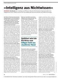 Dirk Baecker [427 kB] - Dieter Schnaas