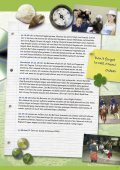 399 - Oskar lernt Englisch - Seite 7