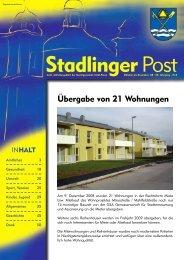 (4,64 MB) - .PDF - Stadl-Paura