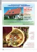 (4,64 MB) - .PDF - Stadl-Paura - Page 2