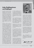 (4,64 MB) - .PDF - Stadl-Paura - Page 3