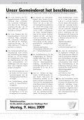 (4,64 MB) - .PDF - Stadl-Paura - Page 5