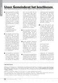 (4,64 MB) - .PDF - Stadl-Paura - Page 6