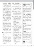 (4,64 MB) - .PDF - Stadl-Paura - Page 7