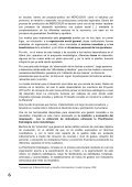 Documento elaborado por la Consultora Raquel Rodriguez ... - CEFIR - Page 6