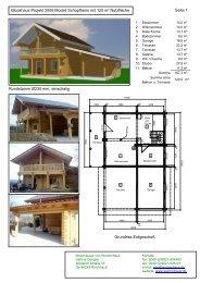 diese Seite zum ausdrucken hier als pdf downloaden - Wummihaus ...