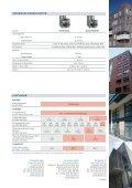 CS 77 - Schmitz-Fenster GmbH - Page 2