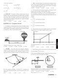 EXERCÍCIOS-TAREFA - Page 3